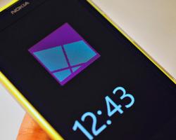 Nokia отказалась отдальнейшей поддержки приложения Glance Background