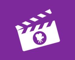 Видеоредактор Movie Maker 8.1 — временно бесплатно!