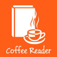 Coffee Reader— одна излучших читалок электронных книг для Windows Phone