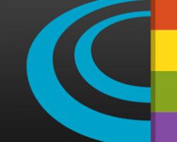 Windows Phone 8 и Windows 8 — выгодно ли для разработчиков? Опыт «Хаос-контроль»