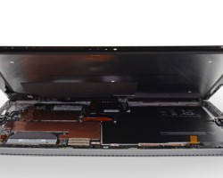 iFixit сломали дисплей Microsoft Surface Pro 3 при разборке, и поставили всего 1 балл