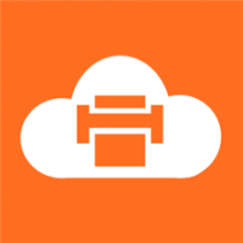 KumoPrint - печать через Google Cloud Printer для Windows Phone и Windows 8