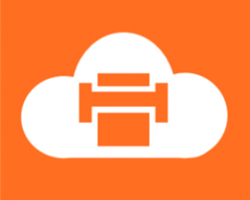 KumoPrint — печать через Google Cloud Printer для Windows Phone и Windows 8