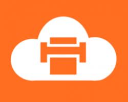 KumoPrint — печать через Google Cloud Printer для Windows Phone и Windows 8