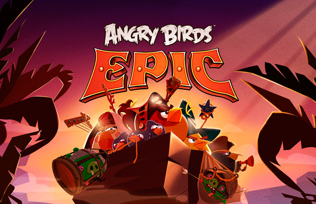 Angry_Birds_Epic_620