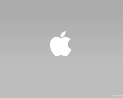 Продажи iPhone впервые в истории снизились