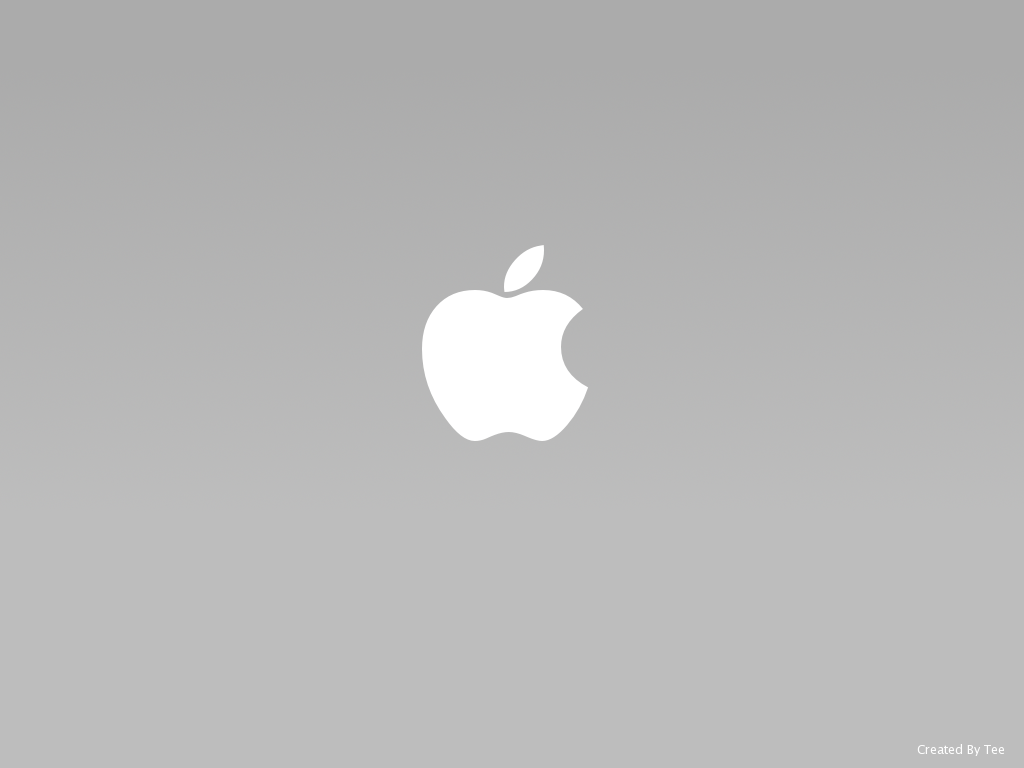 http://w7phone.ru/wp-content/uploads/2014/06/Apple-Logo-apple-41156_1024_768.png