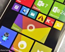Число пользователей Windows Phone в США снова выросло!