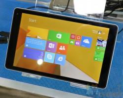 Windows-планшеты будут стоить дешевле $200