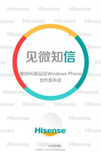 Hisense-Windows-Phone-413x620