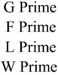 LG-G-Prime-L-Prime-F-Prime-W-Prime-1_thumb