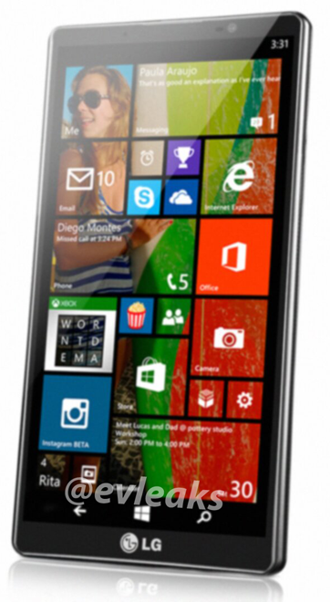LG-Uni8-Windows-Phone (1)