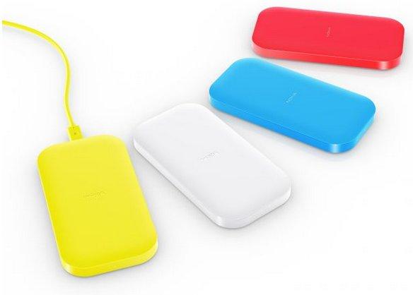 Microsoft-wireless-charging-pants