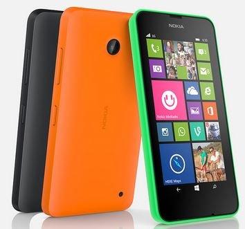 Nokia-Lumia-630-Windows-Phone-UK