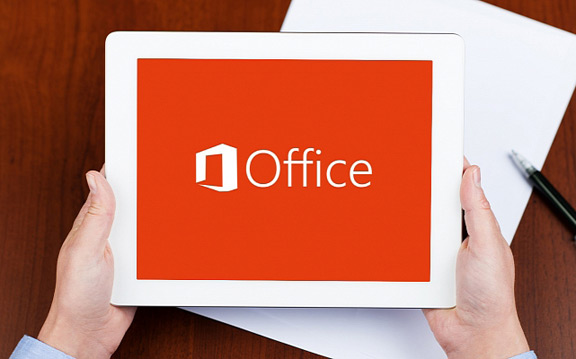 Office-365-Home-Premium-One-21