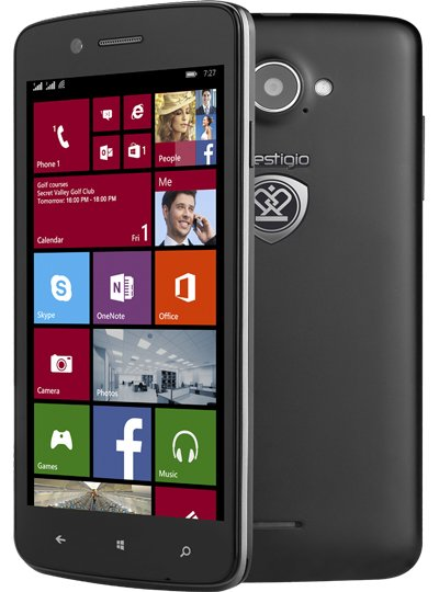 Prestigio-Windows-Phone-1