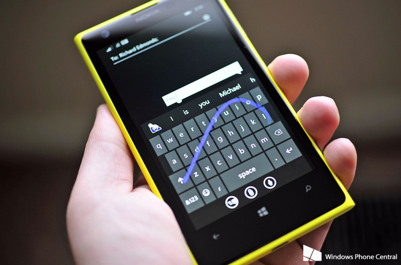 Shape_keyboard_Windows_Phone81