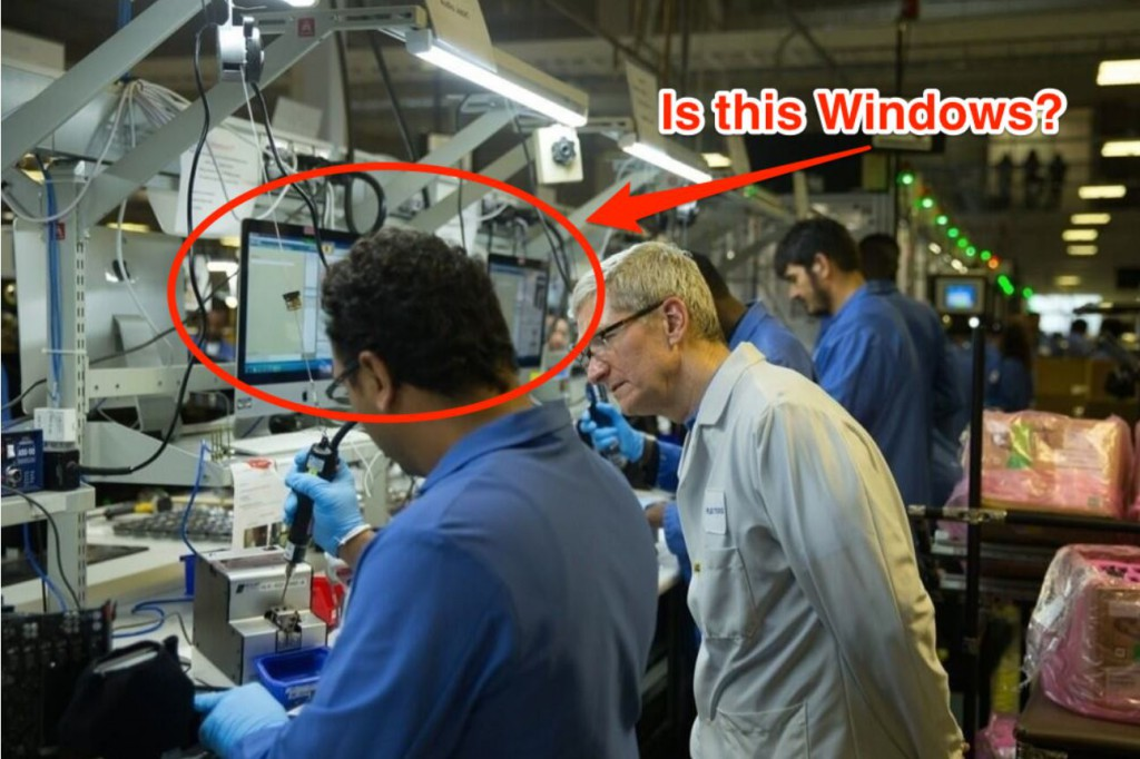 Tim-Cook-Windows
