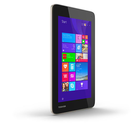 Toshiba_encore_7_press