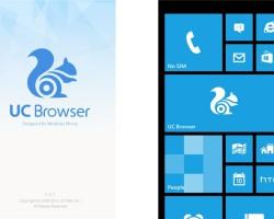 UC Browser стал частью крупнейшей интернет-сделки в истории Китая