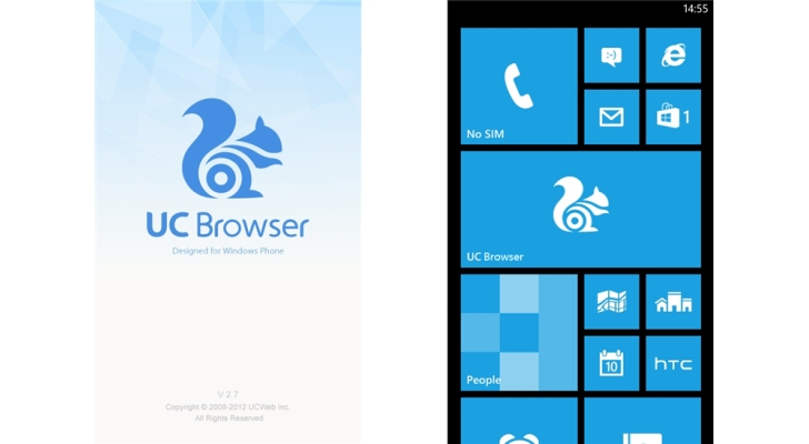 UCWeb-Seeking-Testers-for-UC-Browser-2-8-for-Windows-Phone