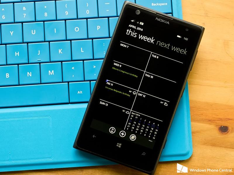 WP81_Calendar