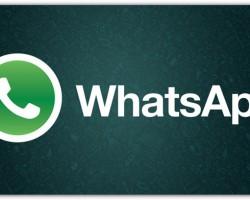 WhatsApp готовит веб-версию своего приложения?