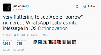 WhatsApp_Apple_1