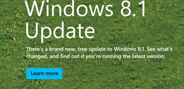 Windows-8.1-Update-620x300