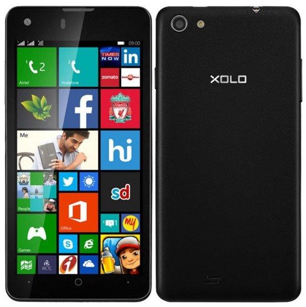 Xolo-Win-Q900s-598x600_thumb