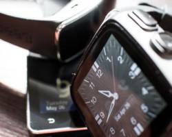 Слухи: Microsoft выпустит смарт-часы в октябре