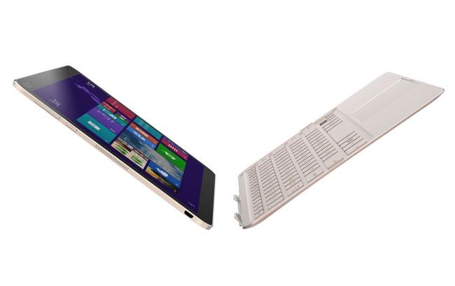 asus-transformer-book-t300-chi_verge_super_wide