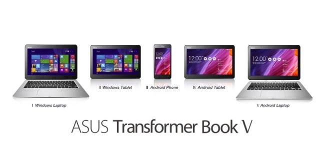 asus_transformer_book_v_render