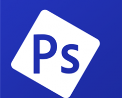 Adobe выпустила на Windows Phone приложение Photoshop Express