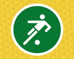Onefootball Brasil — приложение для ЧМ-2014