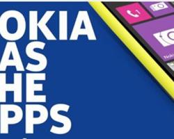 В магазине Windows Phone уже 255 тысяч приложений и игр
