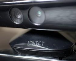 Microsoft снимает с производства сенсор Kinect для Xbox One