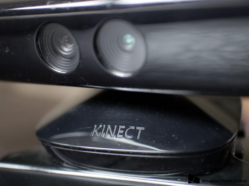 kinect_close