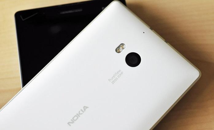lumia_930-gen