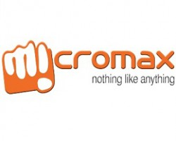 Micromax представил Windows Phone за 3 800 рублей
