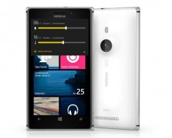Как установить Lumia Cyan на Nokia Lumia 925 прямо сейчас