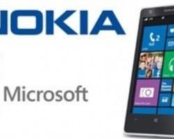 Слухи: Microsoft откажется от бренда Surface в пользу Lumia