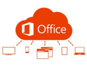Office Touch for Android выйдет раньше версии для Windows