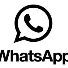 WhatsApp для Windows Phone получил первое обновление за полгода