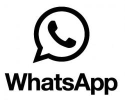 В скором будущем может появиться веб-версия WhatsApp