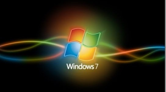 windows7-544x300