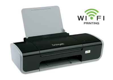 worlds-first-all-in-one-printer-with-laptop-port