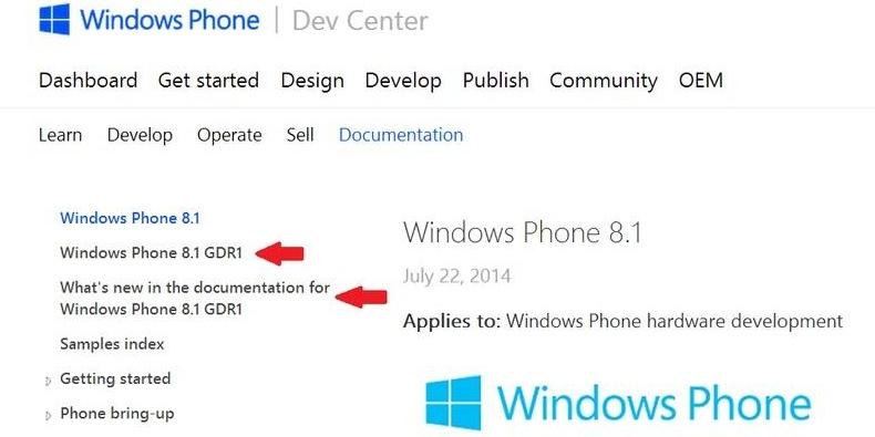 Снимок экрана 2014-07-27 в 16.44.10