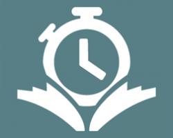 Скорочтение — улучшаем навык чтения на Windows Phone и Windows 8
