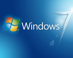 Объявлены даты прекращения поддержки Windows Phone 7.8 и Windows 7